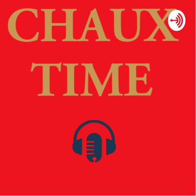 ChauxTime