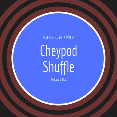 Cheypod Shuffle