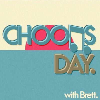 Choonsday