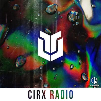 Cirx Radio