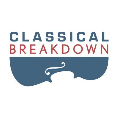Classical Breakdown