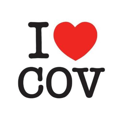 Cov Music