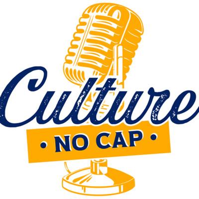 Culture ? cap