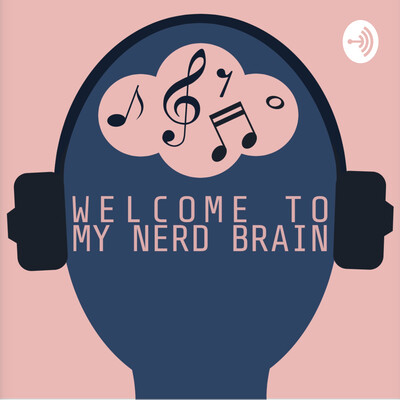 Welcome to My Nerd Brain: A Dialogue on Musicians' Health and Wellness