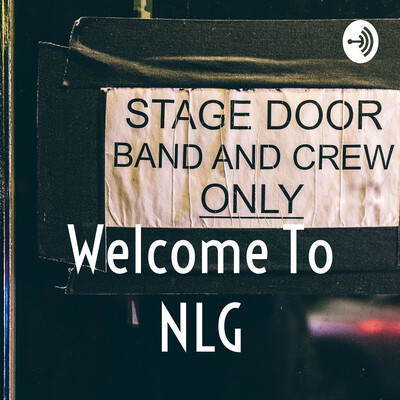 Welcome To NLG