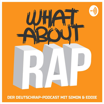 What About RAP