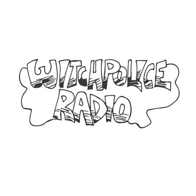 Witchpolice Radio