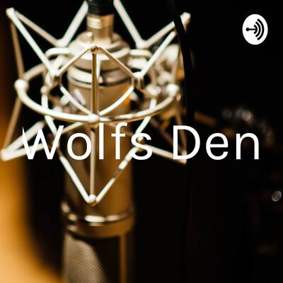 Wolfs Den