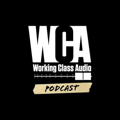 Working Class Audio