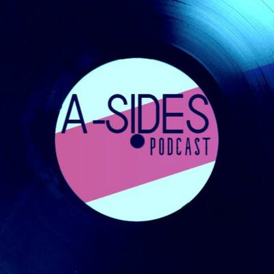 A-Sides