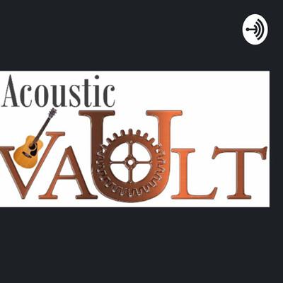 Acoustic Vault