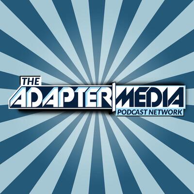 Adapter Media