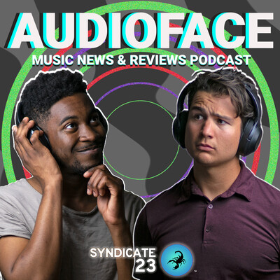 Audioface: Music News, Reviews, & Culture