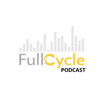 Podcast Full Cycle – Full Cycle