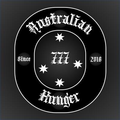 Australian Hunger