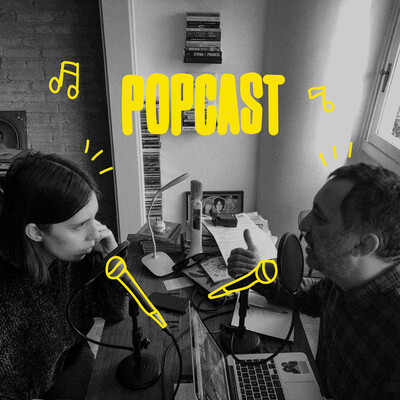 Popload: Popcast