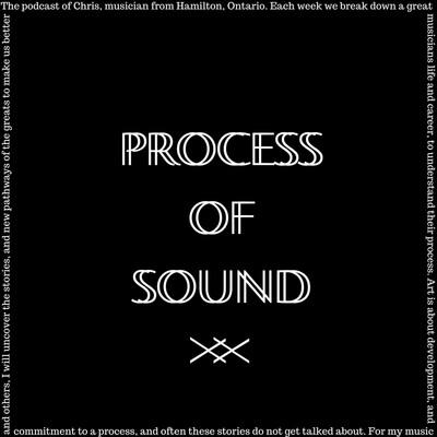 Process of Sound