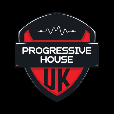Progressive House UK