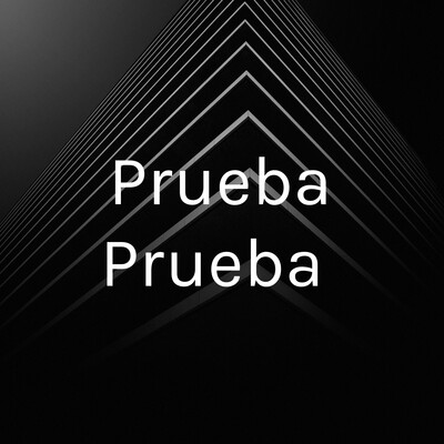 Prueba Prueba