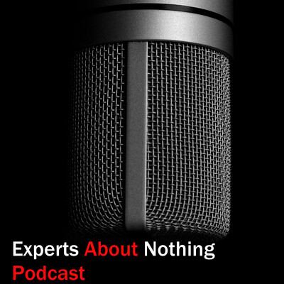 ExpertsAboutNothing's podcast
