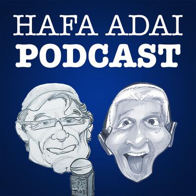 Hafa Adai
