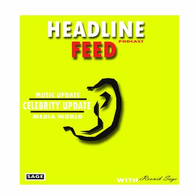 Headline Feed