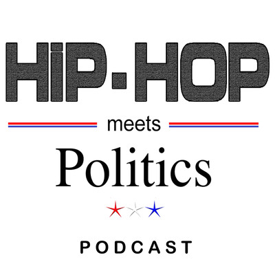 Hip Hop Meets Politics