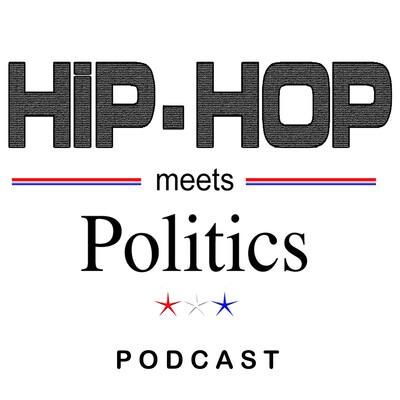 Hip Hop Meets Politics