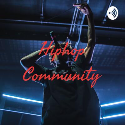 Hiphop Community