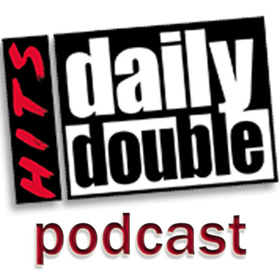 HITS Daily Double Podcast