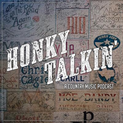 Honky Talkin'