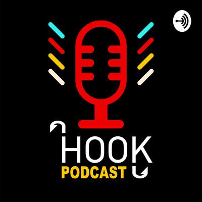 Hook podcast