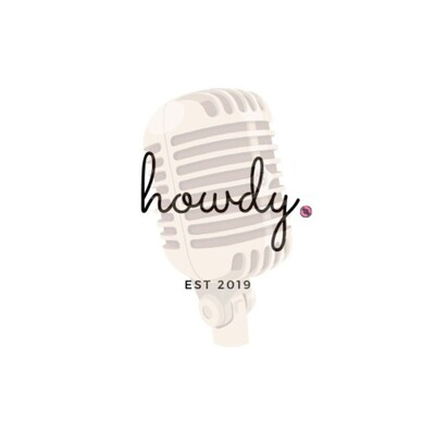 Howdy Records Podcast