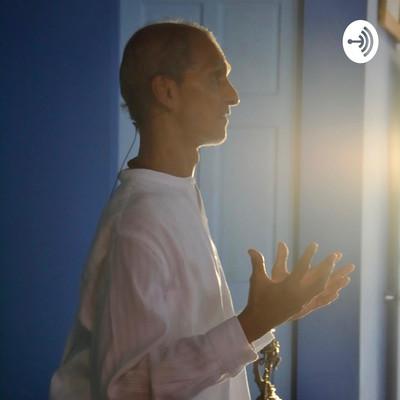 Talk - The Power of Action with Sri Vasudeva - February 26th, 2019