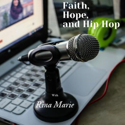 Faith Hope & Hip Hop