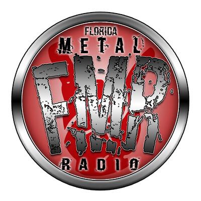 Florida Metal Radio