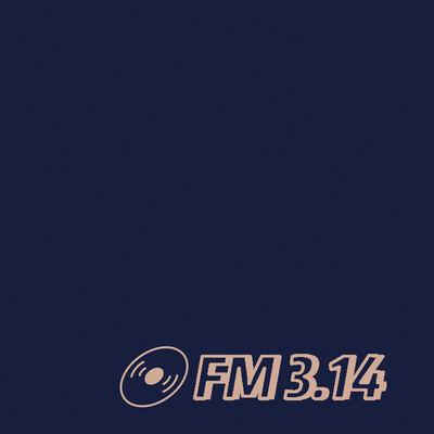 FM 3.14 - 少数派旗下音乐主题播客