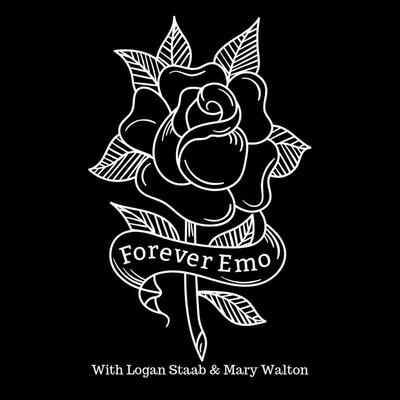 Forever Emo