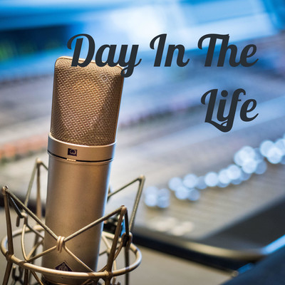 Day In The Life by Victor