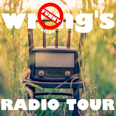 FTW's Radio Tour