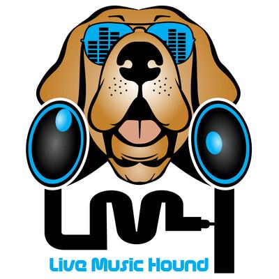 Live Music Hound