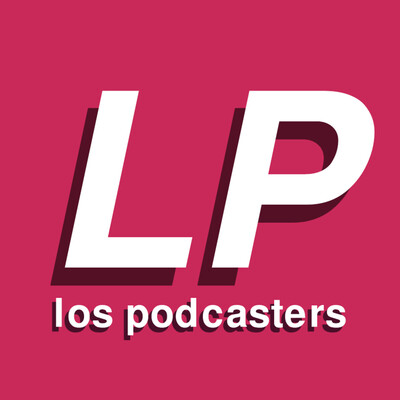 Los Podcasters