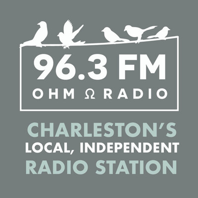 Ohm Radio