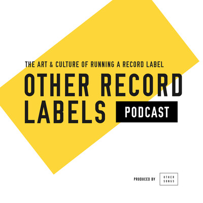 Other Record Labels