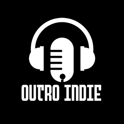 Outro Indie