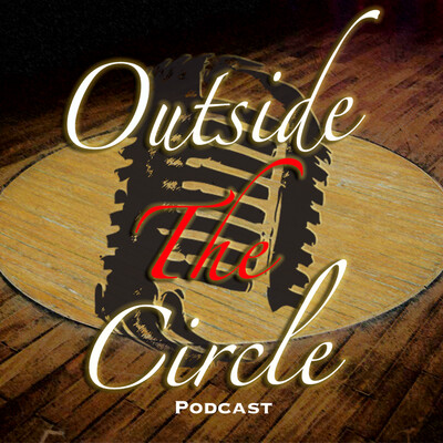 Outside The Circle Podcast