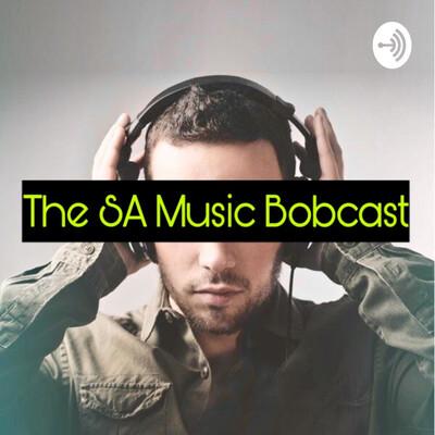 SA Music Bobcast