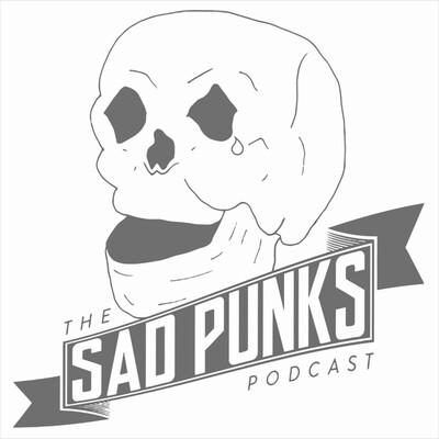 Sad Punks