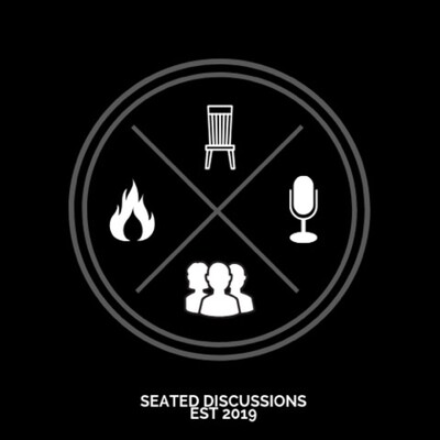 Seated Discussions