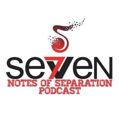 Seven Notes Of Separation